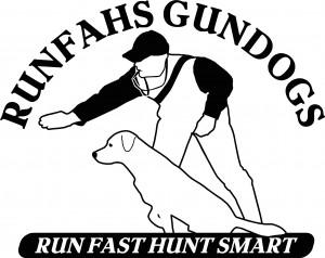 Logo Runfahs